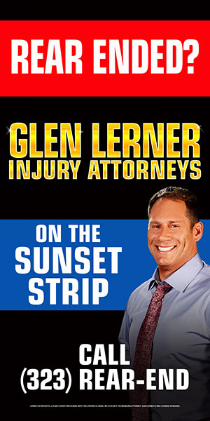 Glen Learner