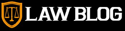 Law Blog
